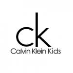 calvin klein kids