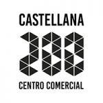 castellana-img13